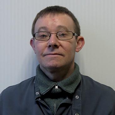 Guereven Jean-Yves Mécanicien