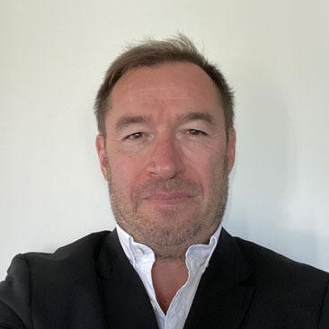 FOURTEAU Benoit Directeur