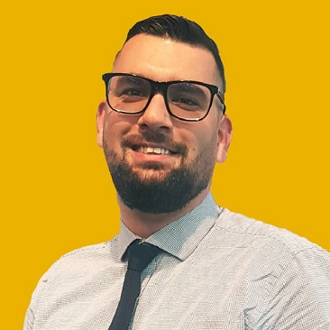 DREUX Raphaël Directeur