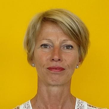 CHAMBRY Sophie Directeur