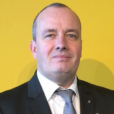 Larzul Denis Directeur