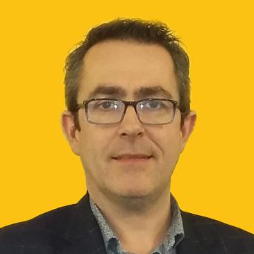 Cornec Yannick Directeur