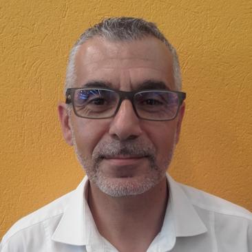 SCOTTO D'ANIELLO STEPHANE Directeur