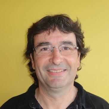 MOREAU François Agent