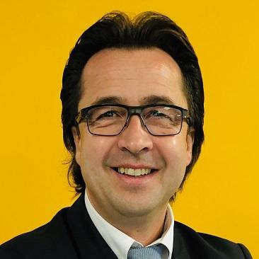 Delaporte François Directeur