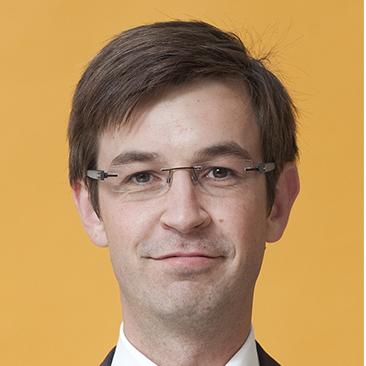 ORY Mathieu Chef des ventes