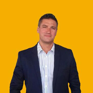 BADUREAU BERNARD Chef des ventes