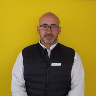FLANDRE Jean-Michel Directeur