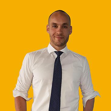 GALASSI JEAN-SEBASTIEN Chef des ventes