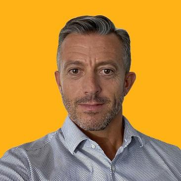 BARBET David Directeur