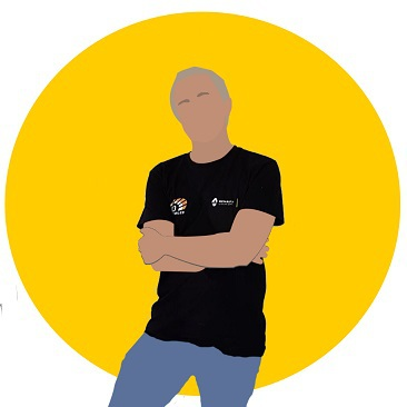 DUPONT Ludovic Agent