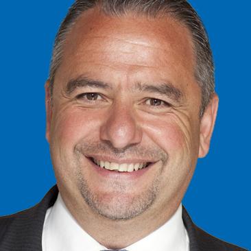 VINTSOS Thierry Directeur