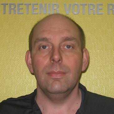 Le Royer Didier Agent