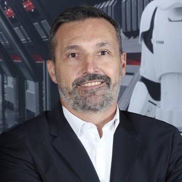 Filhol David Directeur général