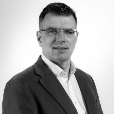 TAURISSON Jean-Max Directeur