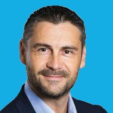 ROUQUETTE Marc Directeur