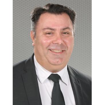 JOULAUD Philippe Directeur