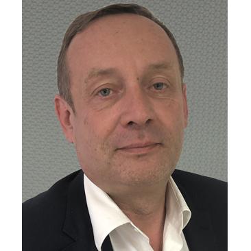 ROUSSEAU Jean Yves Directeur