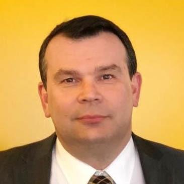 MARTIN Thomas Directeur