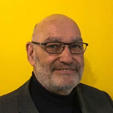 FLOHIC Philippe Directeur