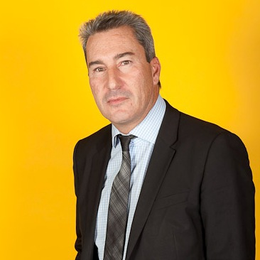 Avocat-Maulaz Philippe Directeur
