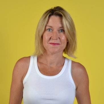 POIRIER Sandra Directeur