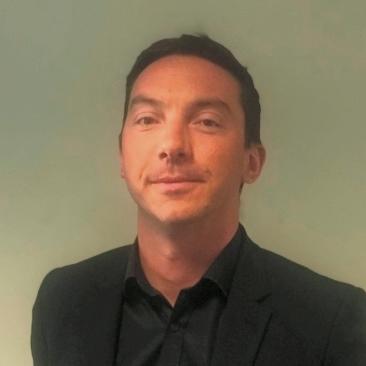 MARTIN Julien Chef des ventes