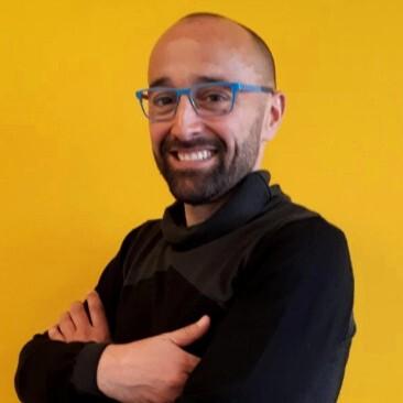 PERONNIER Franck Directeur