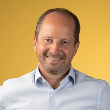 MATRINGE Yann Directeur