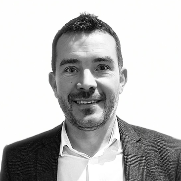 LIGIER Fabrice Directeur