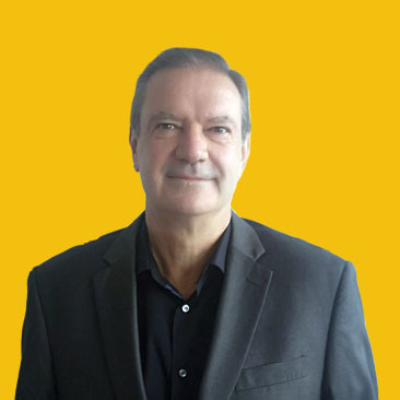 LACOMBE Alexandre Directeur
