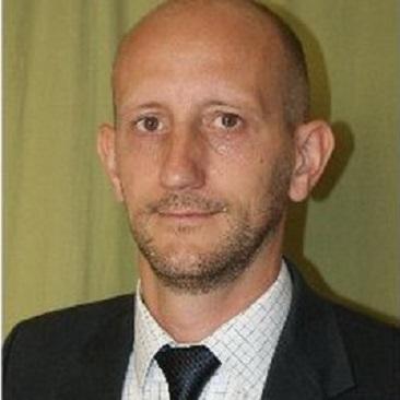 OBIN Christophe Directeur