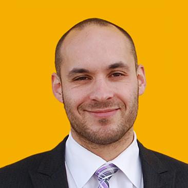 GALASSI Jean-Sébastien Chef des ventes