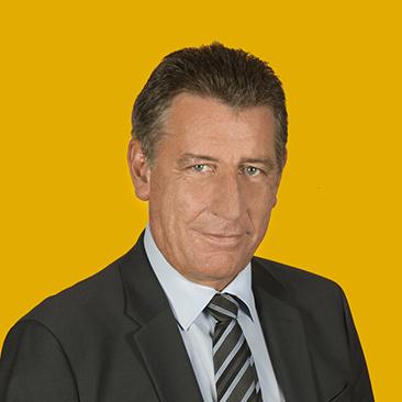 Guillot Philippe Directeur