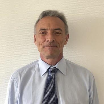 LOTTINI Marco Directeur