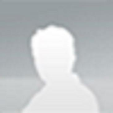 COMPAGNON MEGANE Assistant(e) Commercial(e)