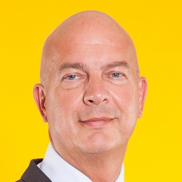 Deschamps Didier Directeur général