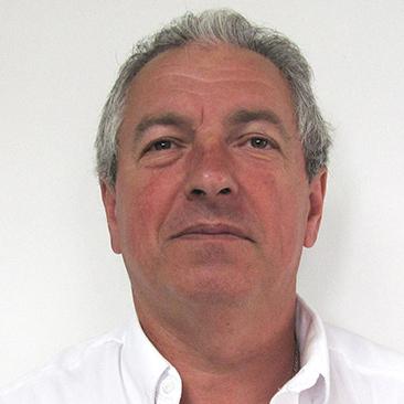 BEITO José Conseiller(e) Service