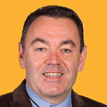 BOULEY Pierre Directeur