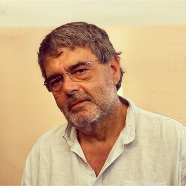 Mas Xavier Director General