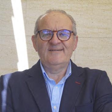 Caldes Bartomeu Jefe de Ventas