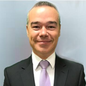 Pita José Manuel Director General