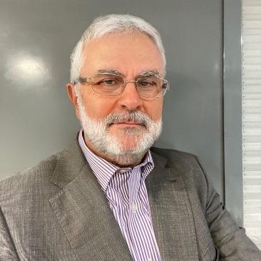 Gijón Oscar Jefe de Ventas