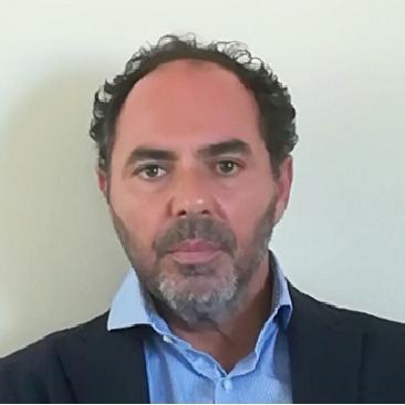 Garau Jaume Director
