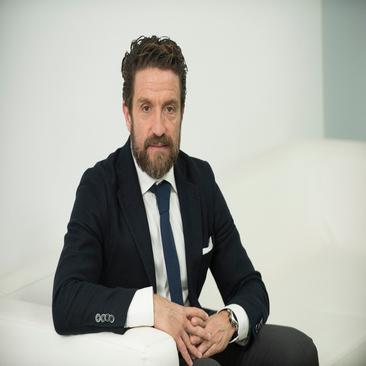Pérez Gerardo Director General