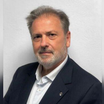 Sanchez Gonzalez Jose Luis Director