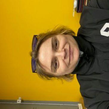 LAFITTE ANGELIQUE Assistant(e)