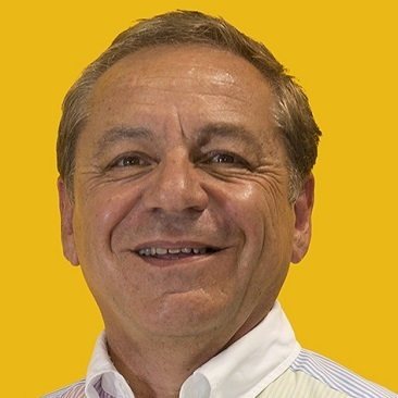 MERCEY Didier Directeur général