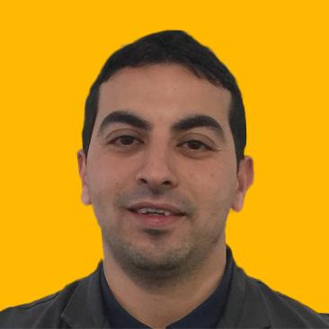 BAACH Rachid Directeur
