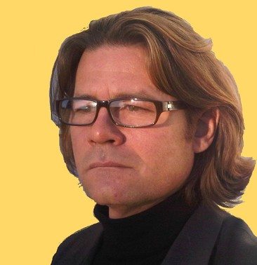 BOUILLETTE Christophe Agent